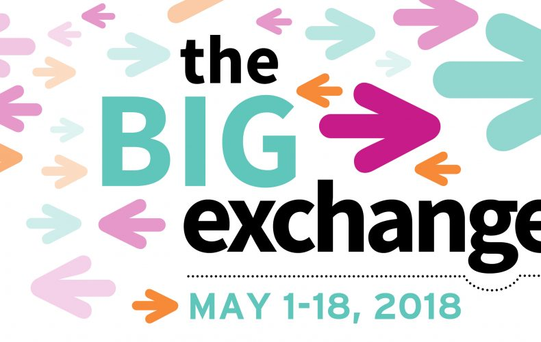 The Big Exchange 2018