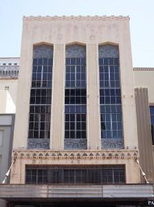 DALTON BUILDING-1911