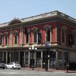 I.O.O.F. BUILDING-1882