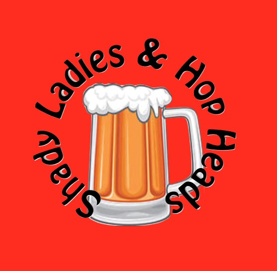 Shady Ladies and Hop Heads Tour September 8