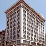 WATTS - ROBINSON BUILDING-1913