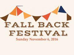 Fallback Festival