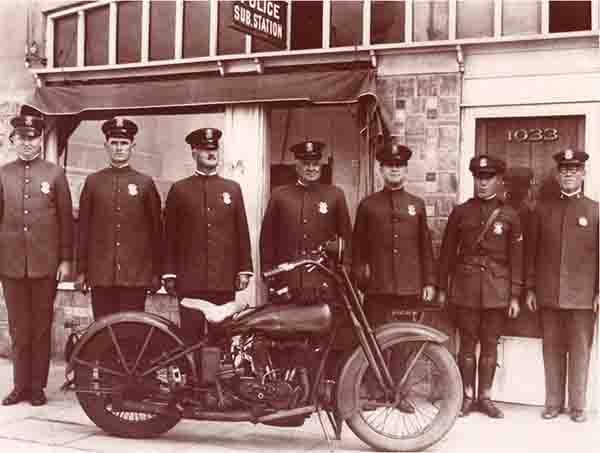 history-cops-12