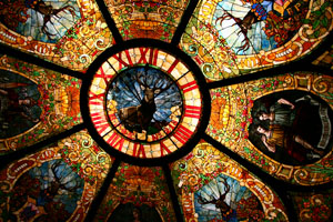 stained-glass-hard-rock