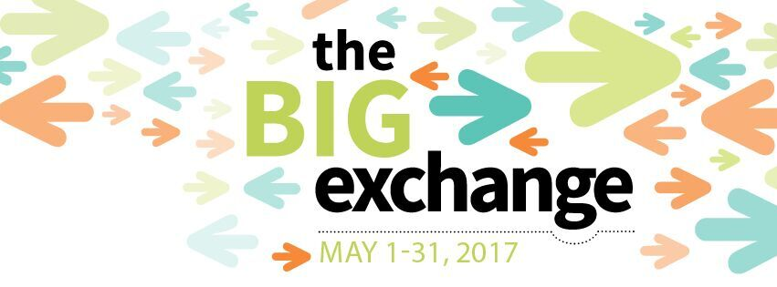 The Big Exchange 2017